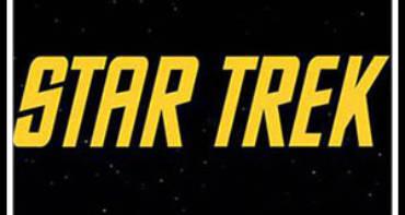 Neue-Star-Trek-TV-Serie