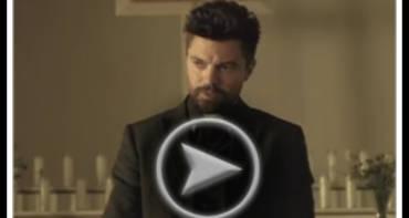 Preacher-Teaser-zum-Trailer