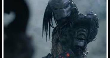 Predator-4-Film