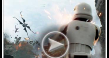 Star-Wars-Episode-VII-Das-Erwachen-der-Macht-TV-Trailer