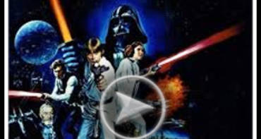 Star-Wars-Original-Trilogie-Trailer