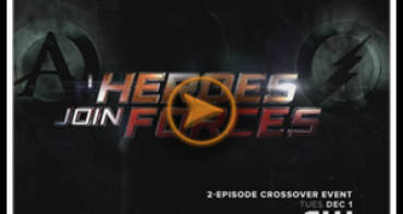 The-Flash-und-Arrow-Crossover-Trailer
