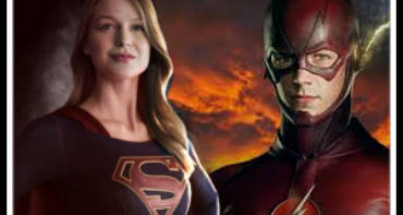 The-Flash-und-Supergirl-Crossover