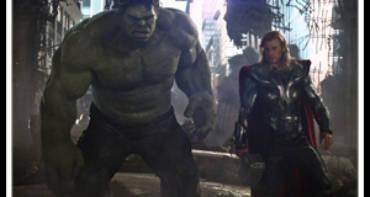Thor-und-Hulk-in-Thor-3-Ragnarok