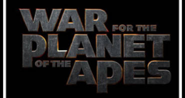 War-for-the-Planet-of-the-Apes-Planet-der-Affen-3