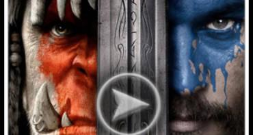 Warcraft-Film-Mini-Trailer