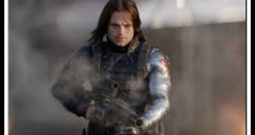 Winter-Soldier-Captain-America-3-Civil-War