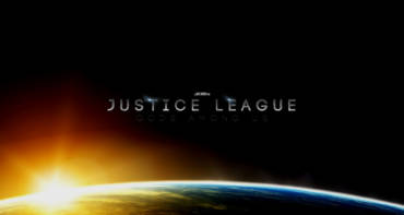 "Bilder von ""Justice League"""