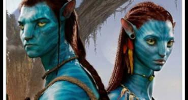 Avatar-2-2017-Film
