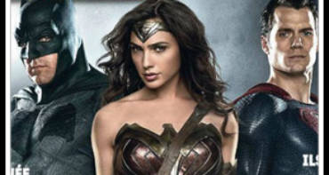 Batman-v-Superman-Cine-Wonder-Woman-Superman