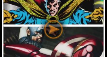 Captain-America-Civil-War-und-Doctor-Strange-Featurette