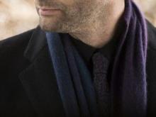David Tennant als Kilgrave in Jessica Jones Serie