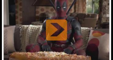Deadpool-IMAX-Trailer