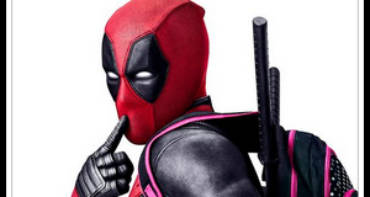 Deadpool-Poster-Film-Bad-Smart-Great-Ass