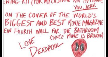 Deadpool-Ryan-Reynolds-Wunschliste