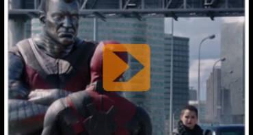 Deadpool-deutscher-TV-Trailer-zu-Weihnachten