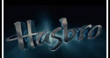 Hasbro-Universe-Filme-Logo