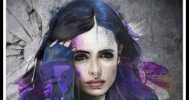 Jessica-Jones-Staffel-2-Hinweis