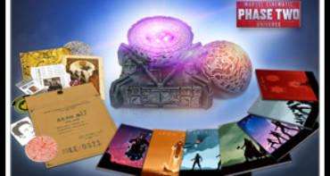 Marvel-Cinematic-Universe-Box-Set-Phase-2-Phase-1-Blu-Ray-3D