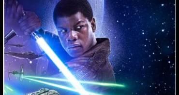 Star Wars 7 Das Erwachen der Macht Avatar Titanic