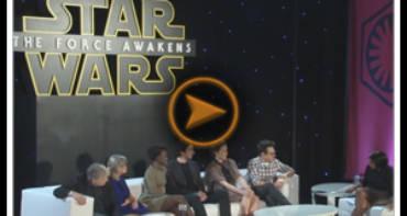 Star-Wars-7-Das-Erwachen-der-Macht-Secret-Globale-Pressekonferenz