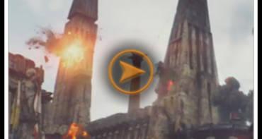 Star-Wars-7-Das-Erwachen-der-Macht-Secret-TV-Spot
