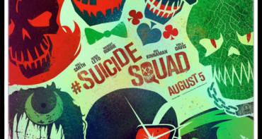 Suicide-Squad-Film-2016-poster