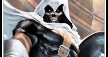 Taskmaster-Rechte-zurueck-an-Marvel