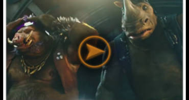 Teenage-Mutant-Ninja-Turtles-2-Trailer-mit-Rocksteady-und-Bebop