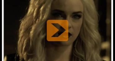 The-Flash-Killer-Frost-Arrow-Trailer