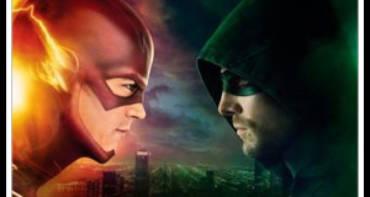The-Flash-und-Arrow-Superhelden-Serien