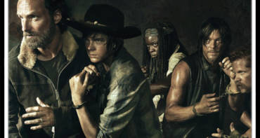 The-Walking-Dead-Serie-Staffel-8