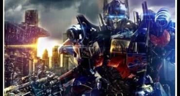 Transformers 5 Mark Wahlberg bestätigt Rolle