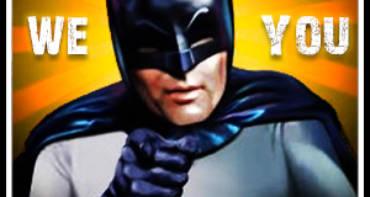 We-want-You-Redakteure-für-Superheldenkino