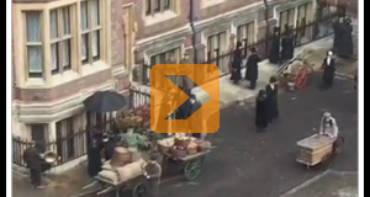 Wonder-Woman-Set-Videos-World-War-I