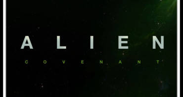 Alien-Covenant-Prometheus-2-Film