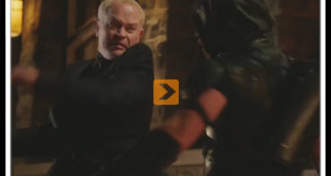 Arrow-Staffel-4-Arrow-gegen-Damian-Darhk