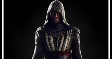 Assassin's-Creed-film-michael-fassbender