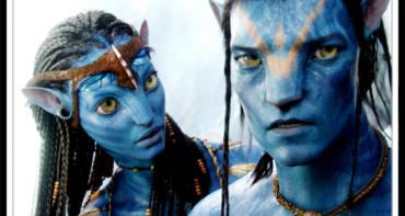 Avatar-2-Film-3-4-5