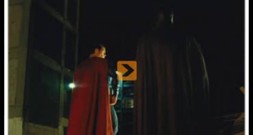 Batman-v-Superman-Film-Clip