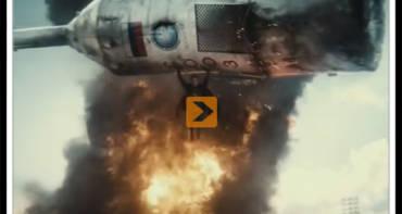 Batman-v-Superman-Film-First-Look-Video