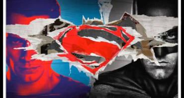Batman-v-Superman-Film-Poster-Clark-Kent-Bruce-Wayne