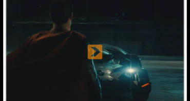 Batman-v-Superman-erster-TV-Spot