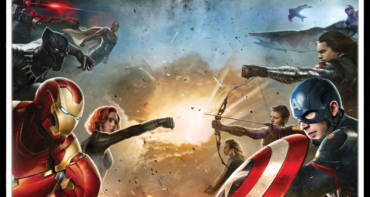 Captain-America-3-Civil-War-Film-2