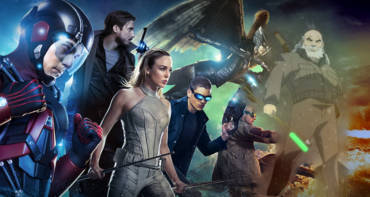 DC-Legends-of-Tomorrow-Arrow-Dark-Knight