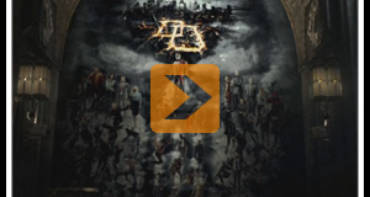 Daredevil-Staffel-2-Teaser-Termin