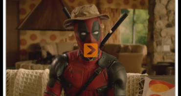 Deadpool-Australia-Day-Ansprache