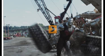 Deadpool-Film-Colossus-Trailer