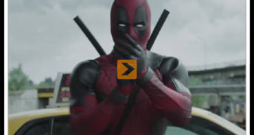 Deadpool-Film-Trailer-Now-with-Round-House-Kick