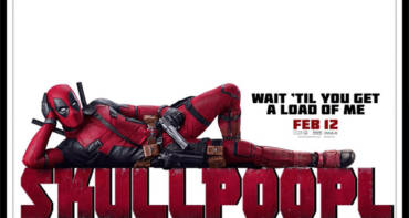 Deadpool-Film-poster-R-rating
